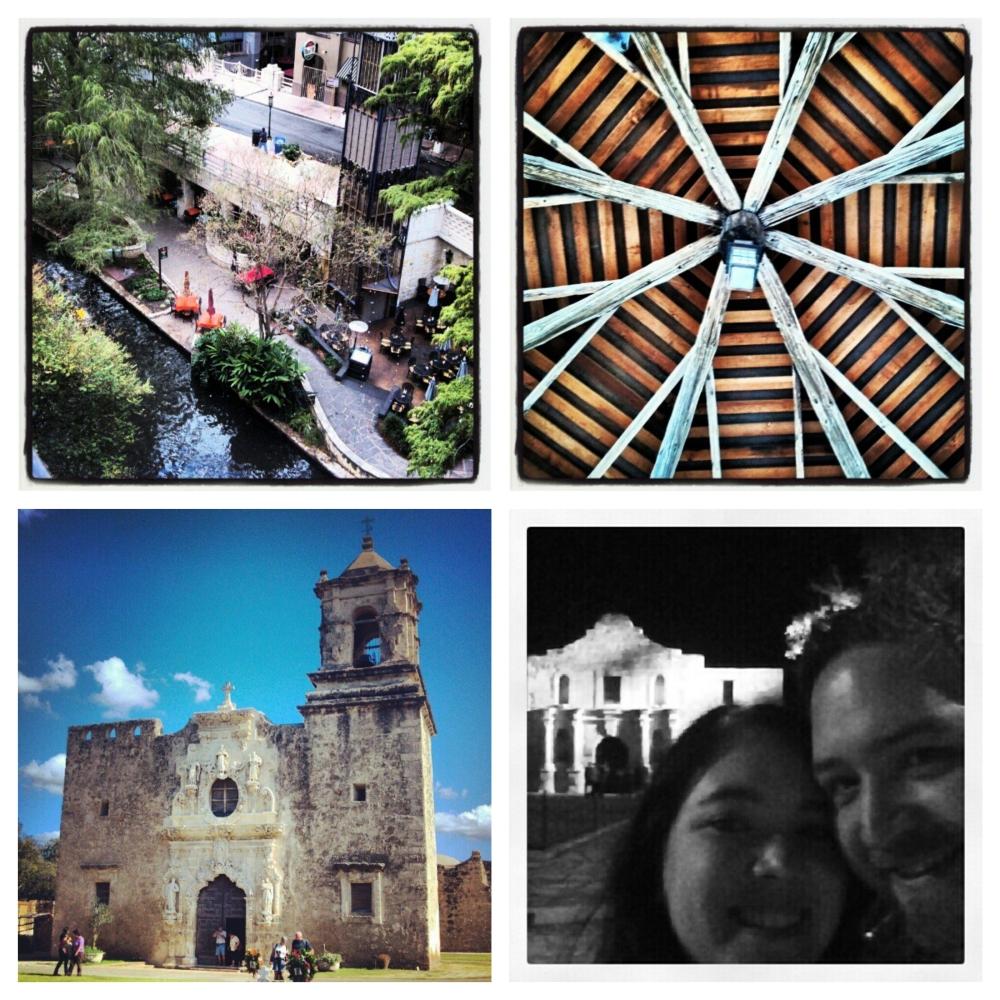 SA Collage 2